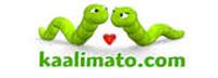 Dildo on suosituin seksilelu ja se tilataan helposti netistä