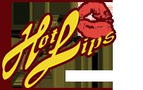 Vibrat huomaamattomasti Hotlips verkkokaupasta