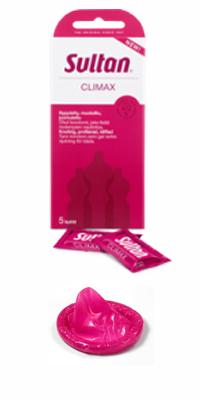 Kondomit tilataan netistä